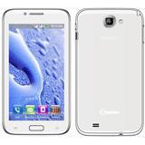 NEXIAN M5895 - Handphone GSM