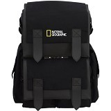 NGSPECIALIST Camera Backpack [NG-W5071BLC] - Camera Backpack