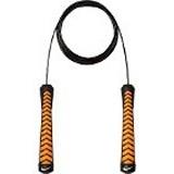 NIKE ATG Speed Rope [N.ER.21.005.NS] - Black/Total Orange - Other Exercise