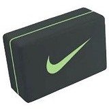 NIKE Essential Yoga Block [N.YE.12.016.OS] - Other Exercise