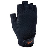 NIKE Mens Chaos Training Gloves Size L [N.LG.64.855-NKE] - Pelindung Tangan / Hand Support