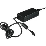 NIKON AC Adapter for Various Nikon Digital Cameras [EH-5B] - Camera Power Adapter and Charger