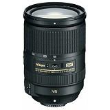 NIKON AF-S DX 18-300mm f/3.5-6.3 G ED VR