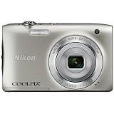 NIKON Coolpix S2900 - Camera Pocket / Point and Shot