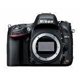 NIKON D600 Body - Camera SLR