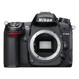 NIKON D7000 Body - Camera SLR