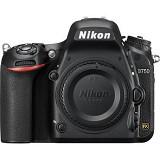 NIKON D750 Body Only - Camera SLR