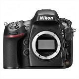 NIKON D800 Body - Camera SLR