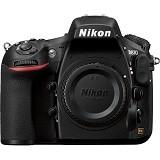 NIKON D810 Body (Merchant) - Camera Slr