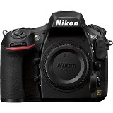 NIKON D810 Body - Camera SLR