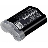 NIKON Rechargeable Li-Ion Battery [EN-EL4A] - On Camera Battery