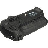 NIKON Multi Power Battery Pack MB-D12