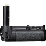 NIKON Multi Power Battery Pack MB-D80 - Camera Battery Holder and Grip
