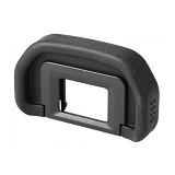 NIKON Magnifying Eyepiece [DK-21M] (Merchant) - Camera Diopter, Eyecup, Eyepiece