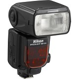 NIKON SB-910 AF Speedlights - Camera Flash