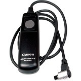 CANON Remote Switch [RS-80N3] (Merchant) - Camera Remote Control