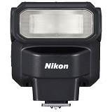 NIKON SB-300 Speedlight - Camera Flash