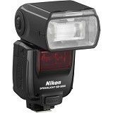 NIKON SB-5000 AF Speedlight - Camera Flash