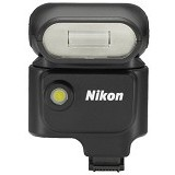 NIKON SB-N5 Speedlight - Camera Flash