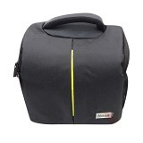 NIKON Tas Kamera DSLR/SLR (Merchant) - Camera Shoulder Bag