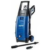 NILFISK High Pressure Cleaner [C110.3-5] - Kompresor Air