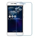 NILLKIN Anti-explosion H Glass Asus Zenfone 3 Max 5.2 Inch (Merchant) - Screen Protector Handphone