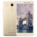 NILLKIN Tempered Glass H+ Xiaomi Redmi Note 3 / Note 3 Pro (Merchant) - Screen Protector Handphone