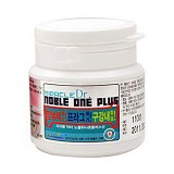 NOBLE One Plus Powder