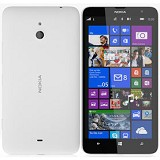 NOKIA Lumia 1320 - White - Smart Phone Windows Phone