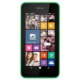 NOKIA Lumia 530 - Bright Green (Merchant) - Smart Phone Windows Phone