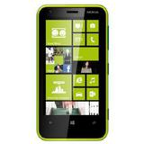 NOKIA Lumia 620 - Green - Smart Phone Windows Phone