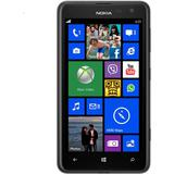 NOKIA Lumia 625 - Black - Smart Phone Windows Phone
