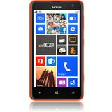 NOKIA Lumia 625 - Orange - Smart Phone Windows Phone