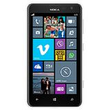NOKIA Lumia 625 - White - Smart Phone Windows Phone