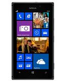 NOKIA Lumia 925 - Black - Smart Phone Windows Phone