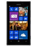 NOKIA Lumia 925 - Black