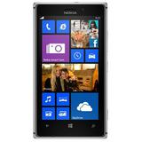 NOKIA Lumia 925 - White