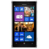 NOKIA Lumia 925 - White