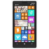 NOKIA Lumia 930 - White