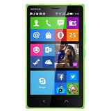 NOKIA X2 Dual SIM - Green - Smart Phone Android
