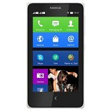 NOKIA X2 Dual SIM - White - Smart Phone Android