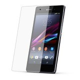 NORTON Tempered Glass for Sony Xperia Z2 - Screen Protector Handphone