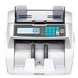 NORXEL Mesin Hitung Uang [NX 4000] - Mesin Penghitung Uang