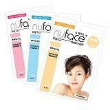 NUFACE Facial Mask - 23ml - Masker Wajah