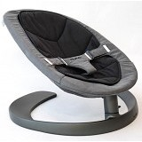 NUNA Bouncer Cider (Merchant) - Baby Highchair and Booster Seat