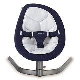 NUNA Leaf [Nuna-NVY] - Navy - Baby Highchair and Booster Seat