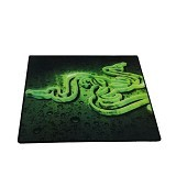 NYK Mousepad Gaming Logilily Goliath - Large (Merchant) - Mousepad Gaming