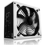 NZXT HALE82 V2 700 W - Power Supply 600w - 1000w
