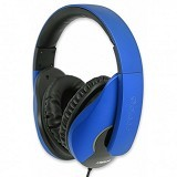 OBLANC Shell 200 [NC3-1] - Blue - Gaming Headset