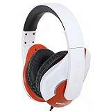 OBLANC Shell 200 [NC3-1] - White (Merchant) - Gaming Headset